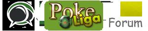Poke-Liga Forum